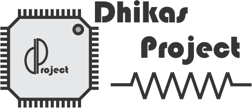 Dhikas Project
