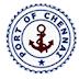 Chennai Port Trust Recruitment Personal Officer (Class-I) Vacancies 2020