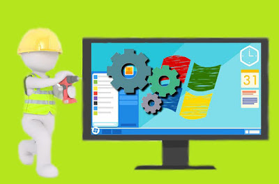 10 Common Windows 10 Installation and Upgrading Problems
