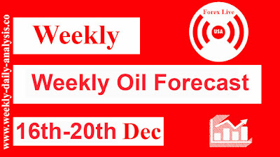 http://www.weekly-daily-analysis.co/2019/12/weekly-forex-forecast-december-16th.html