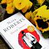 Dotyk Śmierci, Nora Roberts
