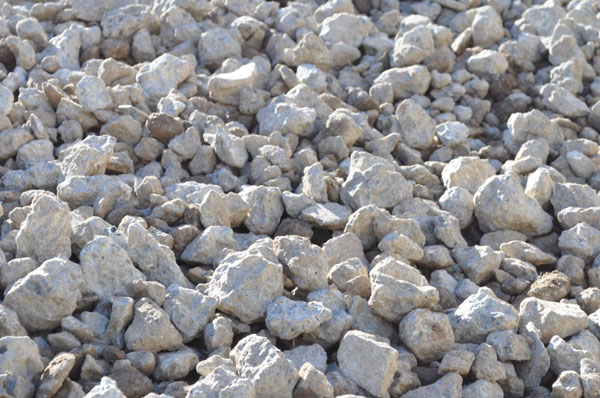 https://www.civilalliedgyan.com/2020/03/recycled-concrete-aggregates-its-uses.html