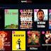 [News] Brazil Cinefest 2020 -Edição Especial exibe curtas online até 15 de novembro