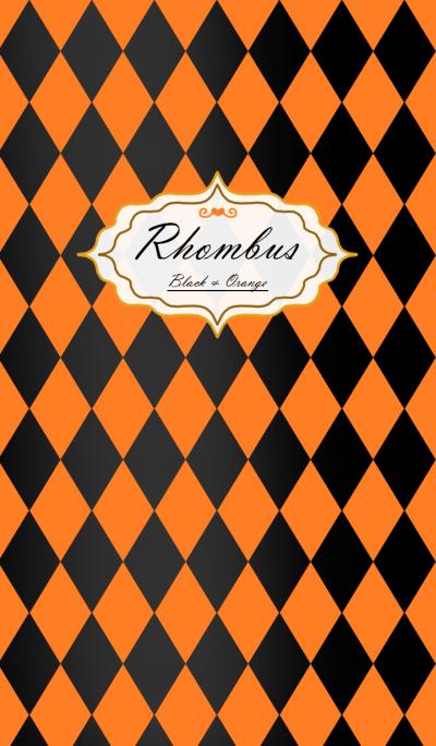Rhombus 4