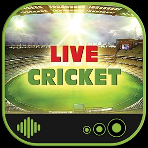 Live Cricket Matches App Download