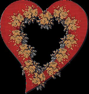 https://1.bp.blogspot.com/-aw3W-crhflc/X_jUWLnA7sI/AAAAAAABOn0/TFWNlLI6-Ic2b4eKWINretG8TLvuCGPJQCLcBGAsYHQ/s320/ValentineHeartsandFlowersFrame9_TlcCreations.png