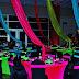 Festa Neon: dicas e ideias para fazer!