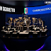 Inter Milan Kunci Gelar Juara Seri A 2020/21