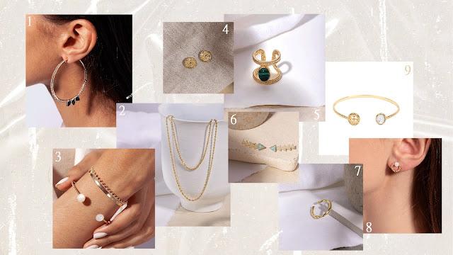 soldes-bijoux-emma-et-chloe