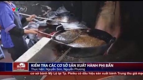 hanh-phi-ban4