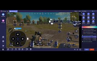 tc games vip mod apk latest version