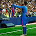 """""""Lionel Messi Is My Idol"""" - Paul Pogba"""