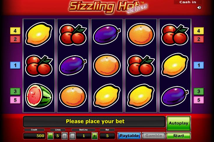 Slot beli free spin
