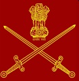 Army 15 FAD, Clerk, Fireman, Tradesman vacancy