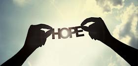 【人生】重新做一次會唔會更好?思維同價值觀既決取