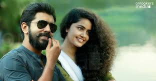 premam, premam cast, premam movie, premam full movie download, premam full hindi dubbed movie download, premam south movie full story, best south movie in 2019, premam chitralahari full movie