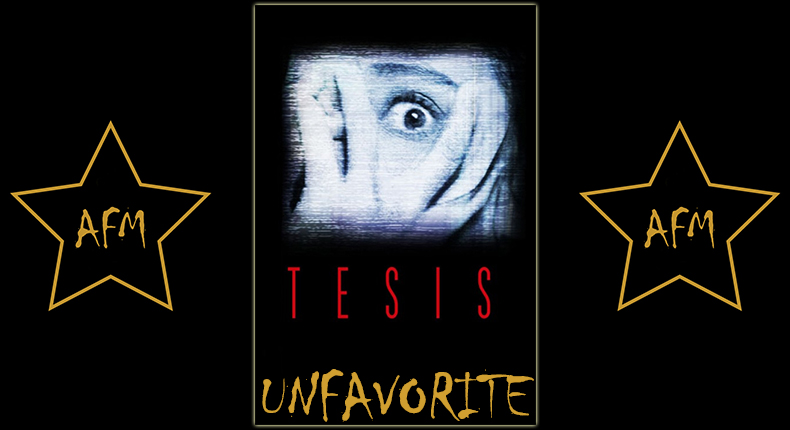 Thesis-Tesis