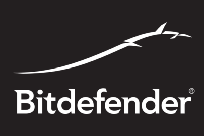 Bitdefender Virus Scanner for Mac Download