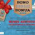 Se agota en una semana el Bono Barakaldo de descuentos navideños en el comercio barakaldés