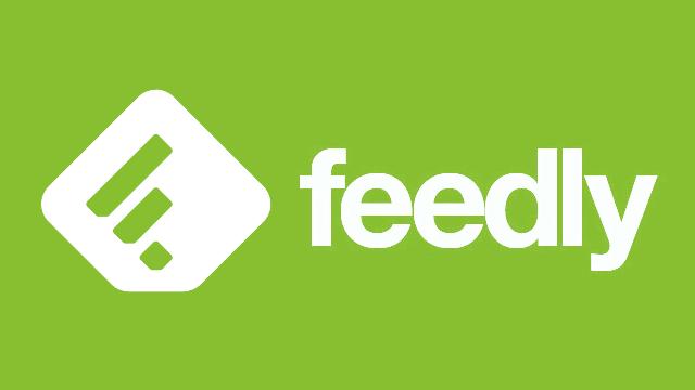 Feedly - Ο καλύτερος τρόπος για να μην χάνεις είδηση