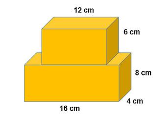 Contoh Soal PTS / UTS Matematika Kelas 5 Semester 2 Gambar 4