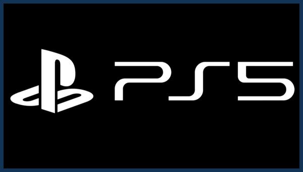 بلاي ستيشن 5 قادم قريبا : موقع سوني موعد نزول ألعاب حصرية وسعر PS5