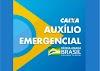 Governo Federal já  anuncia QUEM será incluso no Novo Auxílio Emergencial de 2021; Confira.