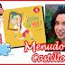 Vera Galindo nos presenta ¿Cómo lo ves?