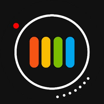 ProShot (Full Unlocked/Paid) APK For Android