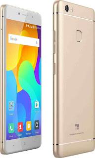 Indian smartphone brands list 2021