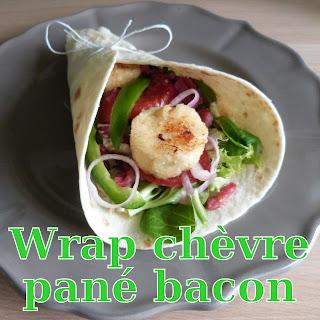 http://danslacuisinedhilary.blogspot.fr/2014/08/wrap-au-chevre-pane-et-bacon-breaded.html