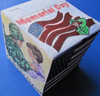https://www.teacherspayteachers.com/Product/Memorial-Day-Craft-Box-Veterans-Day-Craft-Box-1859330