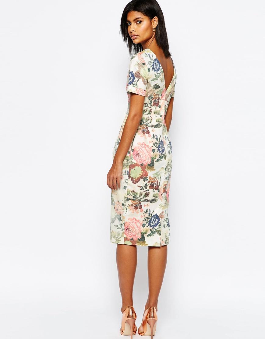 Bogota Fashion Blog
