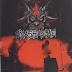 #Reseña: Massacre – 30 años de Thrash Metal