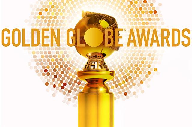 Golden Globe 77
