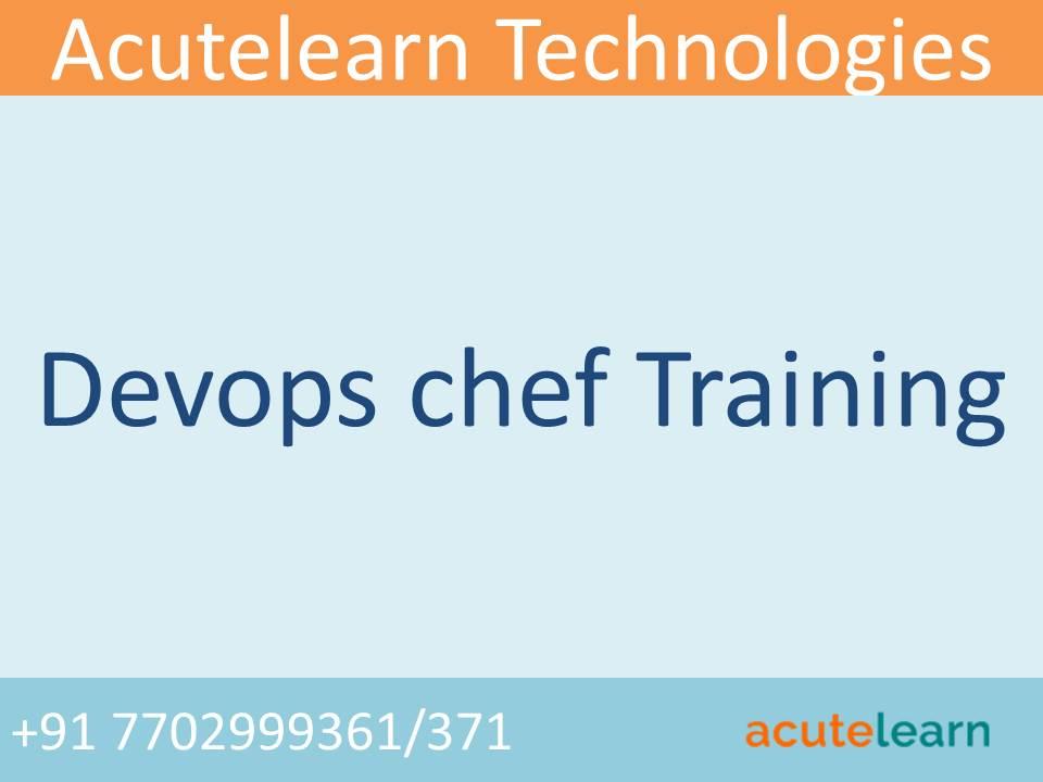 Best AWS Training Institute in Hyderabad   AWS Training