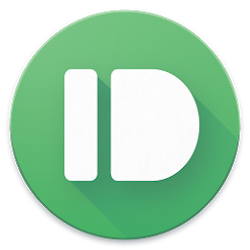 Pushbullet – SMS on PC v17.7.20 APK
