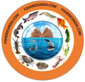 fisheriesindia members