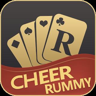 Cheer Rummy