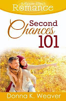 https://www.goodreads.com/book/show/21488450-second-chances-101