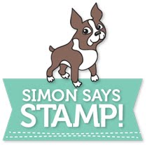 Shop Simon Says Stamp