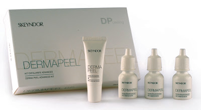 DERMAPEEL-ADVANCED
