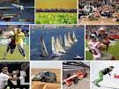 Top 10 - Maiores Prêmios Esportivos do Mundo
