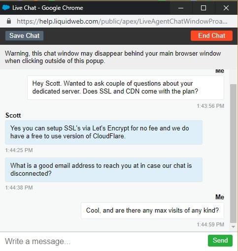 LiquidWeb-live-chat