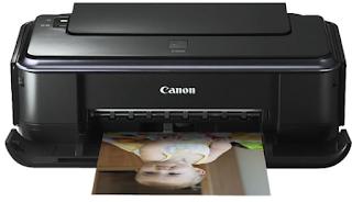 Canon PIXMA IP2600 Treiber Download