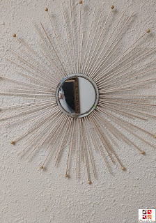 ideas espejos handmade