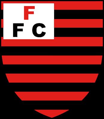 FLAMENGO FUTEBOL CLUBE DE AMERICANA