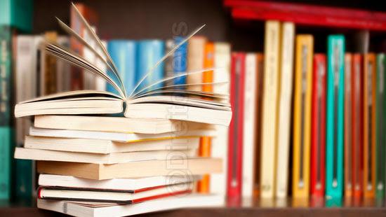 governo rondonia censura classicos literatura direito