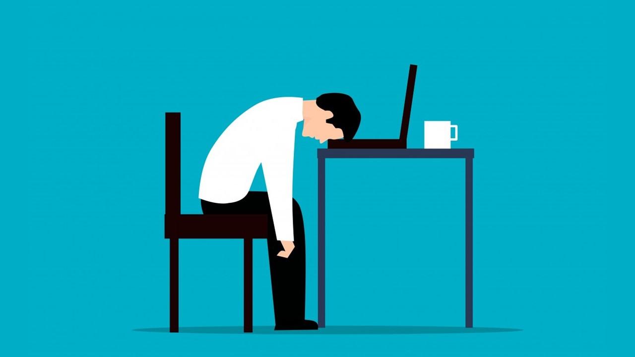 مراحل النوم، النوم الصحي، فسيولوجية النوم، تعريف النوم، مقال عن النوم، تحسين جودة النوم، فوائد النوم، النوم بسرعة، علاج الأرق، الأرق بالانجليزي، كيف تخلصت من الأرق، الأرق، أسباب الأرق عند النساء، علاج الأرق مجرب، معنى الأرق، أنواع الأرق