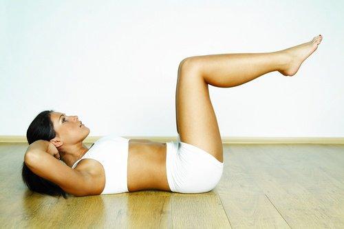 7 conseils que vous devez appliquer si vous voulez éviter la cellulite